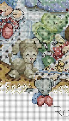 mornela.gallery.ru watch?ph=bpuw-dDQGx&subpanel=zoom&zoom=8