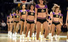 30-la-lakers-dancers - free download