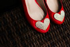 makingof; making of;  sapato noiva; sapato classico; sapato confortável; sapatonoiva; sapatilha