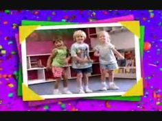 Barney - Good Manners is a good song for kid because this song teach how to be good and show manners Manners Preschool, Teaching Manners, Smart Board Activities, Etiquette And Manners, Good Manners, Activity Centers, Kids Songs, Social Skills, How To Plan