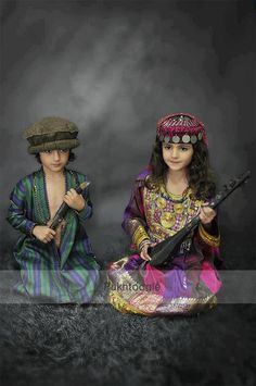 Pashtoons Culture - thepakistanexplorer  Afghan Images Social Net Work:  سی افغانستان: شبکه اجتماعی تصویر افغانستان http://seeafghanistan.com