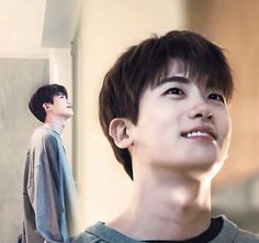 for park hyung sik .being remember someone. Kdrama, Ahn Min Hyuk, Park Hyung Shik, Yongin, Do Bong Soon, Hyung Sik, Celebs, Celebrities, Korean Actors