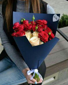 local flowers shop, floral wild online florist, how to send flowers to nairobi kenya