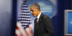 Immigration: Supreme Court Delivers a Sound Blow to Obama's Lawless Power Grab