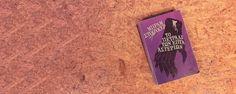 Το πετράδι των επτά  αστεριών / Μπραμ Στόουκερ