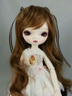 Leekeworld Rosemary available on eBay!