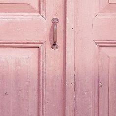 """""""Opportunity does not knock, it presents itself when you beat down the door."""" - Kyle Chandler"""
