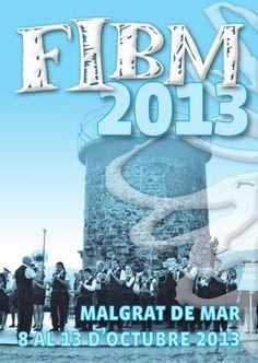 50 Ideas De Fin De Semana Cataluña Catalonia Weekend Fin De Semana Sant Andreu De Llavaneres Calendario De Fiestas
