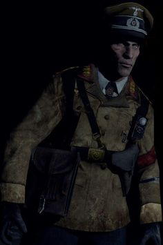 The Doctor & Related image | Video Games - Some of the violence | Pinterest ...