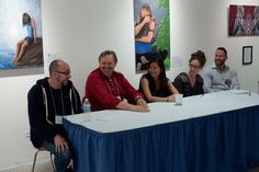 Emily Carr, Local Artists, Art Gallery, Students, Join, Art Museum, Fine Art Gallery
