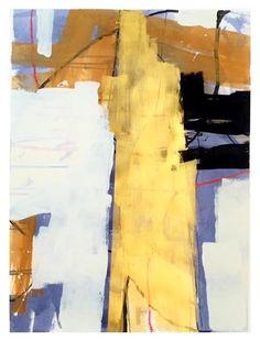 Crossroads by Sheryn Bullis