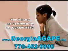 Adoption Agencies Macon GA, Adoption Facts, Georgia AGAPE, 770-452-9995,... https://youtu.be/hFugoTBBdX0