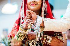 Wedding ceremony http://maharaniweddings.com/gallery/photo/25263