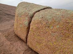 Up Close and Personal with the Natural BEAUTY of TEXAS! Go outside and PLAY! Enchanted Rock, Go Outside, Natural Beauty, The Outsiders, Texas, Play, Nature, Naturaleza, Outdoors