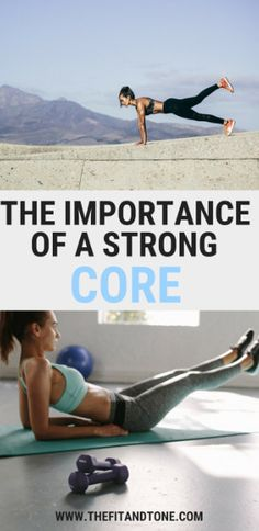 Bounce back into your regular gym routine with the versatile