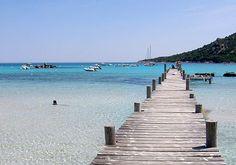 Plus belles plages de France : découvrez en photos le classement des dix plus belles plages de France. De Saint-Jean-Cap-Ferrat à Bonifacio, en passant par He...