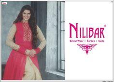 Nilibar online dating