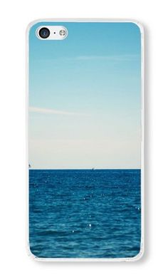 Cunghe Art Custom Designed Transparent PC Hard Phone Cover Case For iPhone 5C With Blue Ocean Sail Phone Case https://www.amazon.com/Cunghe-Art-Custom-Designed-Transparent/dp/B015XIB4JY/ref=sr_1_3192?s=wireless&srs=13614167011&ie=UTF8&qid=1467798168&sr=1-3192&keywords=iphone+5c https://www.amazon.com/s/ref=sr_pg_133?srs=13614167011&rh=n%3A2335752011%2Cn%3A%212335753011%2Cn%3A2407760011%2Ck%3Aiphone+5c&page=133&keywords=iphone+5c&ie=UTF8&qid=1467797577&lo=none