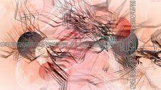 Machine Blush by Gina (StarwaltDesign)