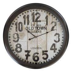 24 melhores imagens de Relógios   Antiguidades, Boas ideias e Ficar ... 70a0ad8b7d