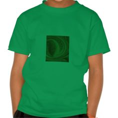 whirlwind, green