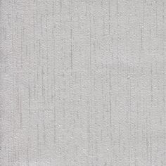 Mercutio Plain Grey  Graham & Brown wallpaper