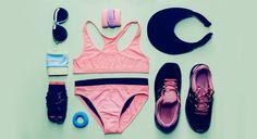 Ćwiczenie w domu