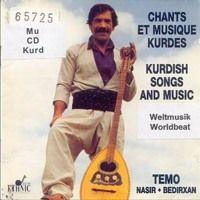 Temo Nasir Bedirxan Welat Peresti by Kesneditik on SoundCloud