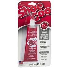 Shoe Goo Shoe Goo Clear at Walgreens. Get free shipping at $35 and view promotions and reviews for Shoe Goo Shoe Goo Clear