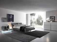 Image result for posh bedrooms