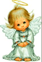 Cute Angel Baby Pictures, Heavenly angels Angels refer to celestial beings who are believed to be in a higher plane of the universe. Angel Images, Angel Pictures, Baby Pictures, Animated Clipart, Animated Gif, Clipart Images, Precious Moments, Angel Cartoon, Tarot