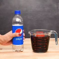 Amazing Life Hacks, Simple Life Hacks, Useful Life Hacks, 1000 Life Hacks, Life Hacks For School, Life Hacks Shopping, 5 Minute Crafts Videos, Craft Videos, Life Hacks Every Girl Should Know