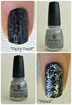 Nfu oh holographic nail polish uk dating