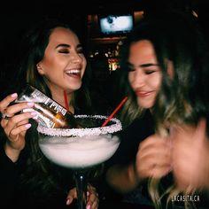 Victoria Day 2016 May 23 food and drink specials in Gastown Vancouver BC #fitigdaily #fitspiration #swimbikerun #fitness #fitgirlsofcanada #teamnewman #prepump #massivemango #multisportathlete #bcaas #watermelon #girlswholift #girlswithmuscle #reading #stephanieperkins #bookstagram #summerdaysandsummernights #vancity #menchies #froyo #yummy #frozenyogurt   La Casita Gastown Mexican Food Restaurant 101 West Cordova str, V6B 1E1 Vancouver, BC, CANADA Phone: 604 646 2444 http://lacasita.ca
