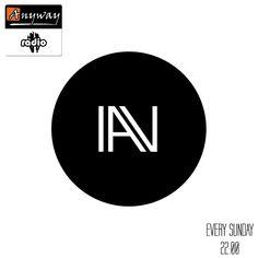 Tonight as like every Sunday on Anyway Radio at 22:00 Listen: http://www.anywayradio.com/ #Ole
