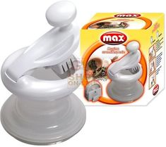 MAX MACINA AROMI E SPEZIE http://www.decariashop.it/max/10611-max-macina-aromi-e-spezie-8017365022433.html