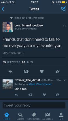 👑@�σуαℓѕнєιѕ💎 Yes Bae Quotes, Tweet Quotes, Funny Quotes, Relatable Tweets, Twitter Quotes, True Facts, How I Feel, Real Talk, Tweety