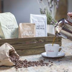 #Kaffeeliebe .  #kaffee #coffee #coffeelove #kaffeezeit #coffeetime #coffeemoment #kaffeemomente