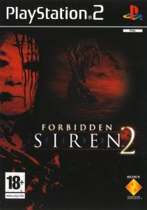 Amazon.com: Siren: Video Games