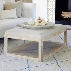 60 best coffee tables images in 2019 coffee tables low tables rh pinterest com