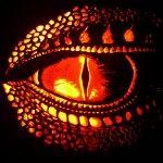 saphiras eye carved2