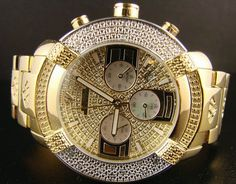 US $168.99 New with tags in Jewelry & Watches, Watches, Wristwatches