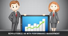 Performance management is an ongoing process in the most successful organizations. A continuous or frequent review system is time-consuming for both the managers and the HR team.