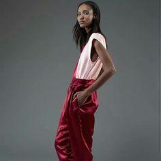 Marc Jacobs Fatima Siad, Marc Jacobs, Dresses, Fashion, Vestidos, Moda, Fashion Styles, Dress, Fashion Illustrations