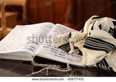 Jewish - Free images on Pixabay