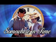 10 Things You Didn't Know About Somewhere in Time. Also, the book it was taken from was based at the Del Coronado Hotel in San Diego! Beautiful movie, one of my favorites! Somewhere In Time, Best Love Stories, Love Story, Mackinac Island Michigan, 50s Music, All Kinds Of Everything, Hotel Del Coronado, Christopher Reeve, Jane Seymour
