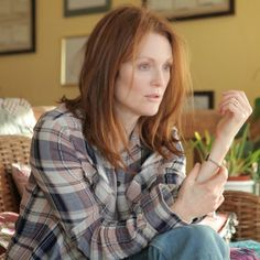 Pin for Later: This Is the Trailer For the Movie That Might Win Julianne Moore an Oscar