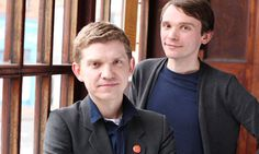 Field Music: 'We earn five grand a year'    Sunderland siblings Field Music have had nothing but acclaim. So why are they still penniless?