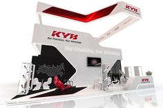 """Check out this @Behance project: """"KYB"""" https://www.behance.net/gallery/55307831/KYB"""