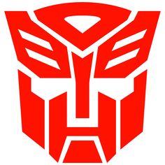 Znalezione obrazy dla zapytania logo vector